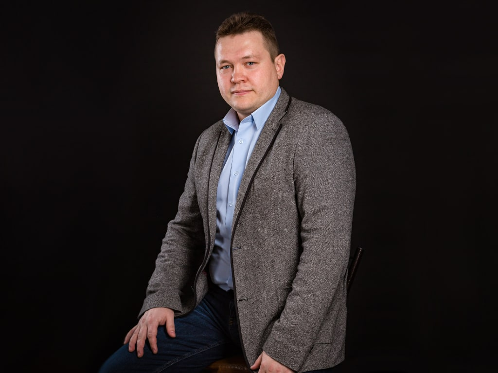 Адвокаты Курск