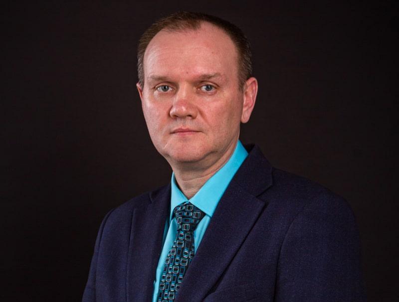 Адвокат Адвокат Гуторов О.В.