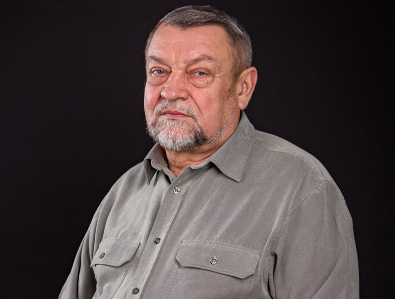 Адвокат Хмелевской И. Н.