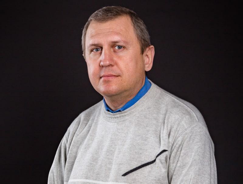 Адвокат Зенков А. Г.